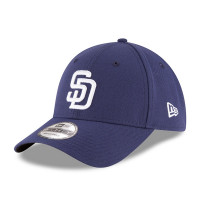 San Diego Padres Pinch Hitter Adjustable MLB Cap Home