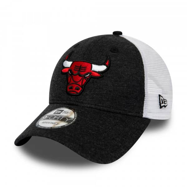 quality design 7b492 917d0 New Era Chicago Bulls Summer League 9FORTY Adjustable NBA Cap   TAASS.com  Fan Shop