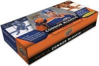 2015/16 Upper Deck Connor McDavid Edmonton Oilers Collection Hockey Set NHL