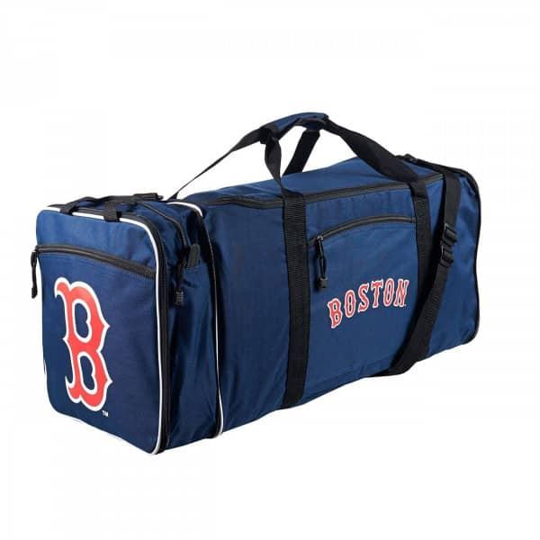 Boston Red Sox Steal MLB Sporttasche