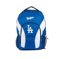 Los Angeles Dodgers Draft Day MLB Rucksack