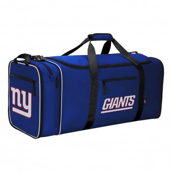 New York Giants Steal NFL Sporttasche