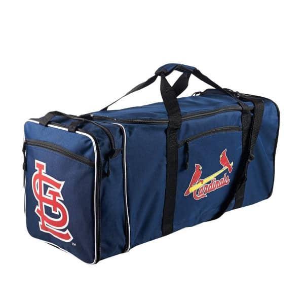 St. Louis Cardinals Northwest Steal MLB Sporttasche