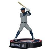 2019 Didi Gregorius New York Yankees Limited Edition MLB Action Figur