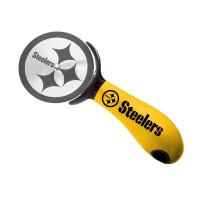 Pittsburgh Steelers NFL Pizzaschneider