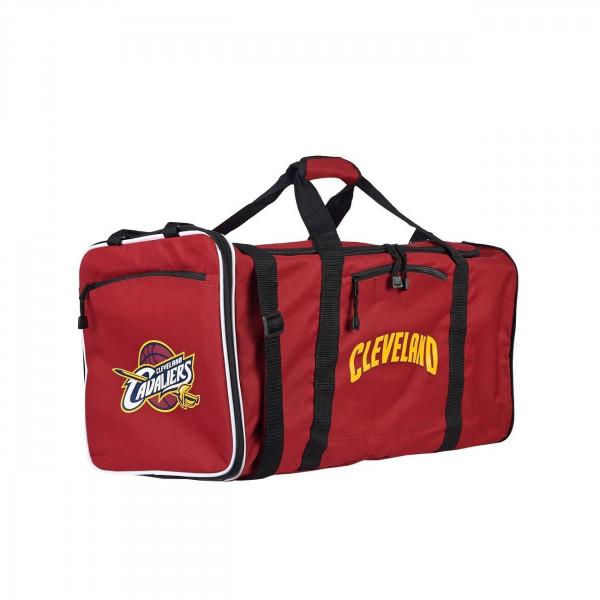 Cleveland Cavaliers Steal NBA Sporttasche