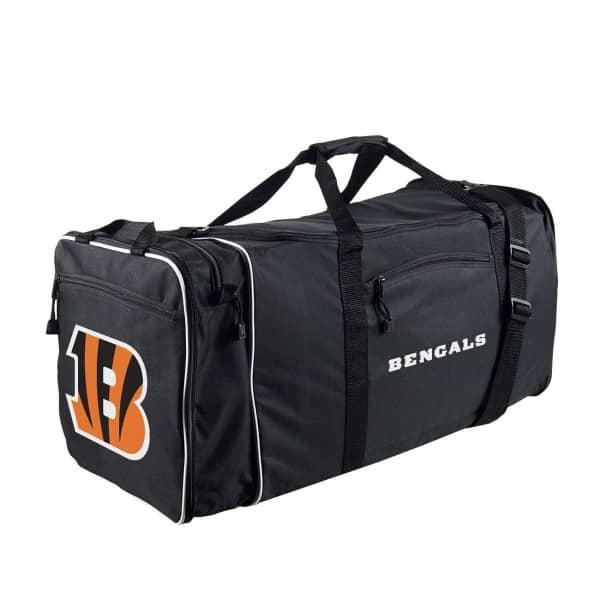 Cincinnati Bengals Steal NFL Sporttasche
