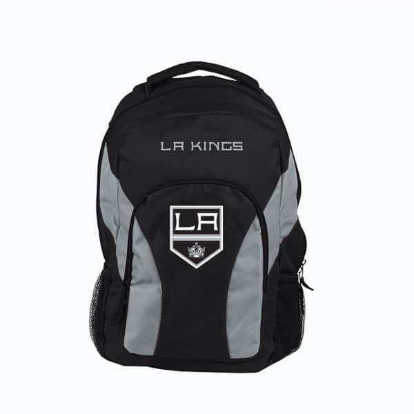 Los Angeles Kings Draft Day NHL Rucksack