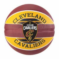 Cleveland Cavaliers Team Logo NBA Basketball