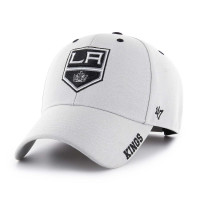 DEFROST Detroit Red Wings rot Fanartikel 47 Brand Adjustable Cap