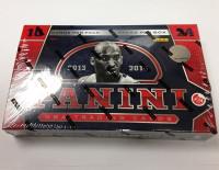 2013/14 Panini Basketball Hobby Box NBA