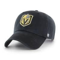 Vegas Golden Knights Clean Up Adjustable NHL Cap