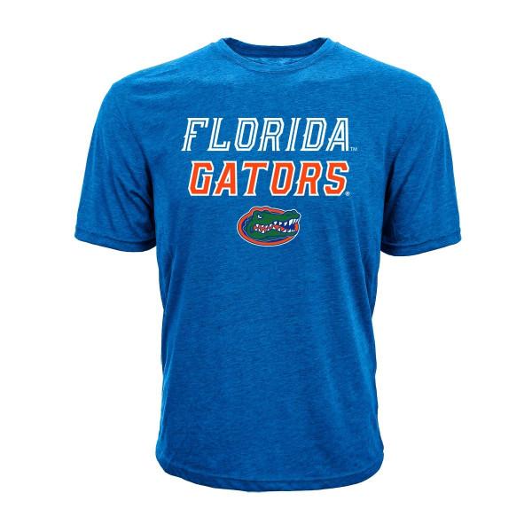 Florida Gators Slant Route NCAA T-Shirt