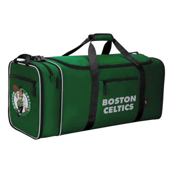 Boston Celtics Steal NBA Sporttasche
