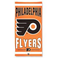 Philadelphia Flyers Eishockey NHL Strandtuch