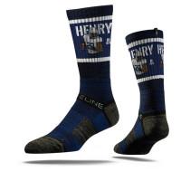 Derrick Henry #22 Tennessee Breakaway NFL Socken