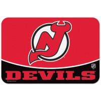 New Jersey Devils Eishockey NHL Fußmatte