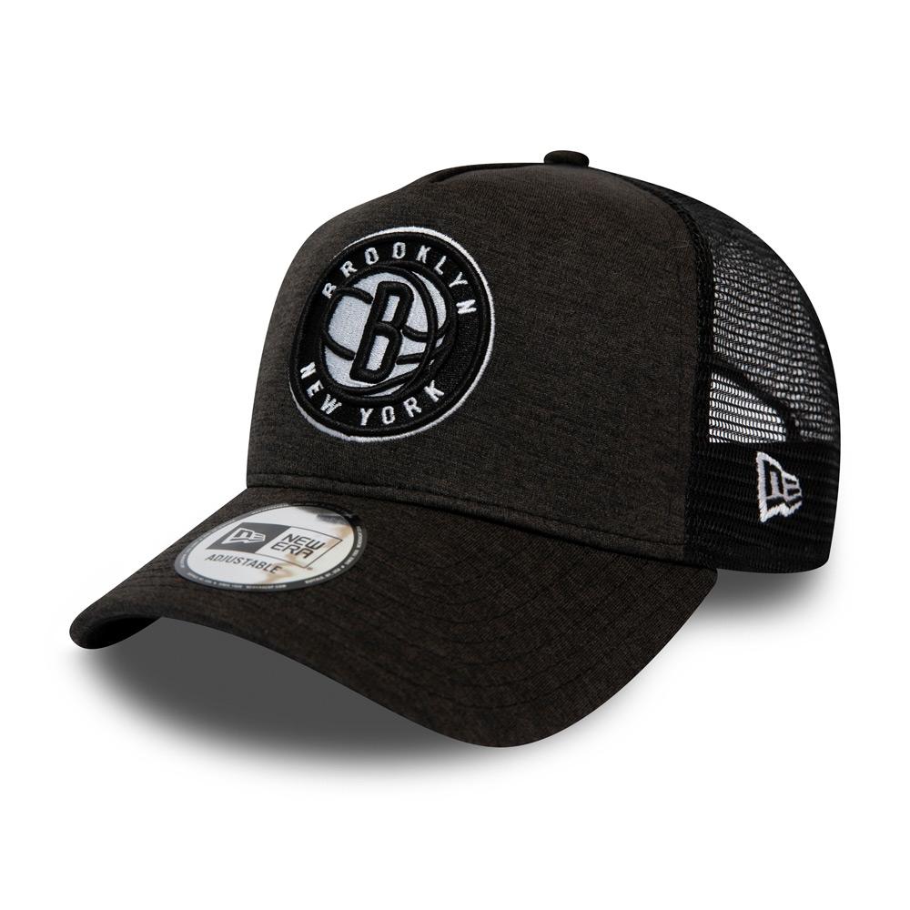 best website 5146d 82036 NBA Caps   Mützen   TAASS.com Fanshop