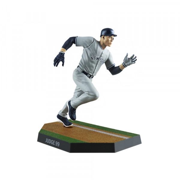 2019 Aaron Judge New York Yankees MLB Action Figur