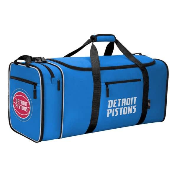 Detroit Pistons Steal NBA Sporttasche