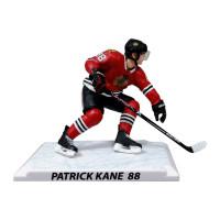 2017/18 Patrick Kane Chicago Blackhawks NHL Figur (16 cm)