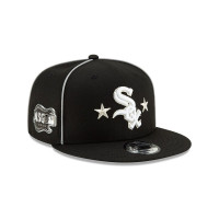 Chicago White Sox 2019 MLB All Star Game 9FIFTY Snapback Cap