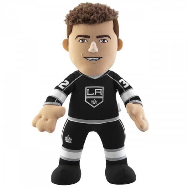 Jonathan Quick #32 Los Angeles Kings NHL Plüsch Figur