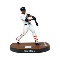2018 Byron Buxton Minnesota Twins MLB Figur
