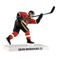 2016/17 Sean Monahan Calgary Flames NHL Figur (16 cm)