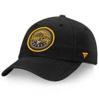 Pittsburgh Penguins Hometown Adjustable NHL Cap
