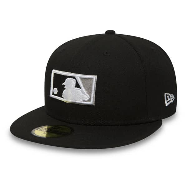 Detroit Tigers Post Grad 59FIFTY Fitted Baseball Cap