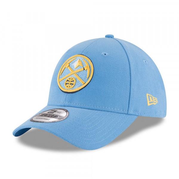Denver Nuggets The League Adjustable NBA Cap