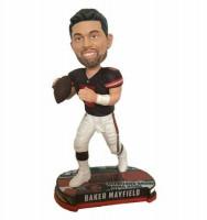 Baker Mayfield Cleveland Browns Headline Bobblehead Figur (20 cm)