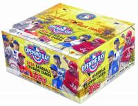 2016 Topps Opening Day Baseball Hobby Box MLB