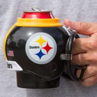 Pittsburgh Steelers NFL FanMug