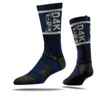 Dak Prescott D4K Dallas NFL Socken
