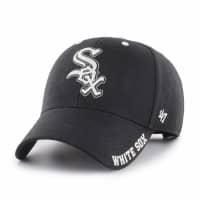best service b641e 62753 Chicago White Sox Defrost MVP Adjustable MLB Cap