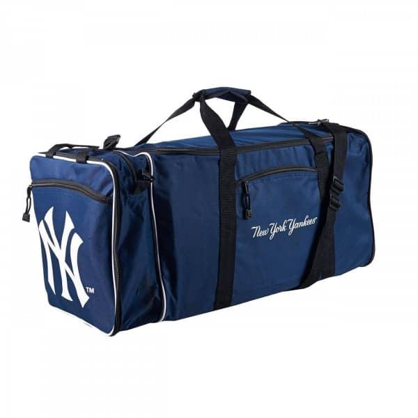 New York Yankees Steal MLB Sporttasche