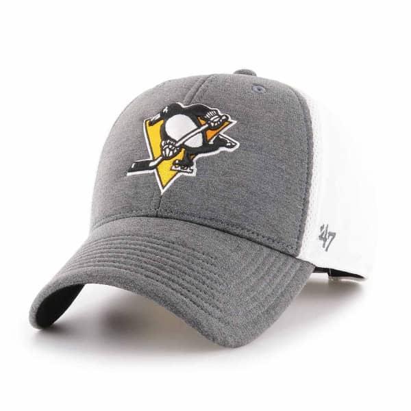 Pittsburgh Penguins Haskell MVP NHL Cap