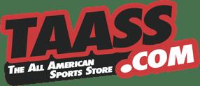 TAASS.com