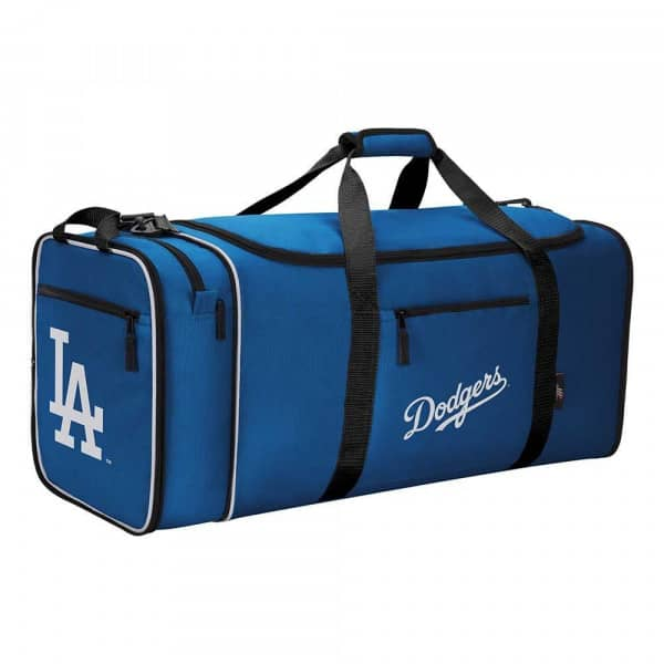 Los Angeles Dodgers Steal MLB Sporttasche