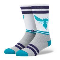 Charlotte Hornets City Gym NBA Socken