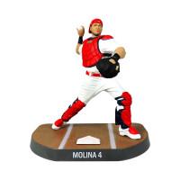 2018 Yadier Molina St. Louis Cardinals MLB Figur