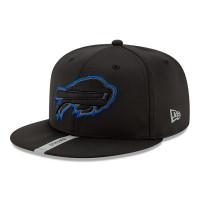 Buffalo Bills 2020 NFL OTA New Era 9FIFTY Snapback Cap