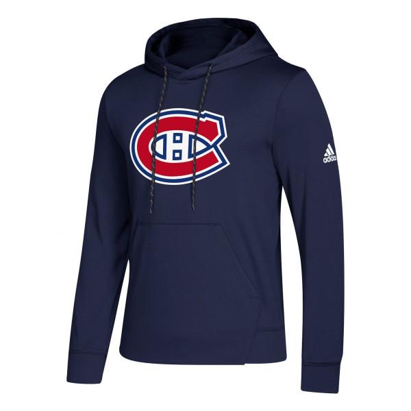 NHL Philadelphia Flyers 47 Brand Lacer Hoodie Kapuzenpullover Sweatshirt Herren Weitere Wintersportarten Eishockey