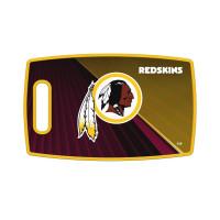 Washington Redskins NFL Schneidebrett