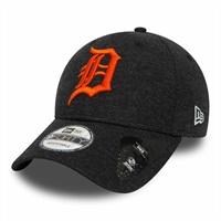 Detroit Tigers Winterised The League Adjustable MLB Cap