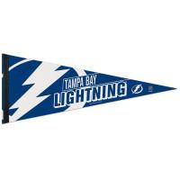Tampa Bay Lightning Premium NHL Wimpel