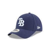 Tampa Bay Rays Pinch Hitter Adjustable MLB Cap Game