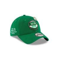 Boston Celtics 2019 NBA Draft 9TWENTY Adjustable Cap